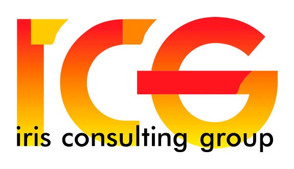 Iris Consulting Group